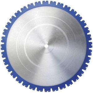 Diamond disc 1000 mm TS GRANIT, Cedima