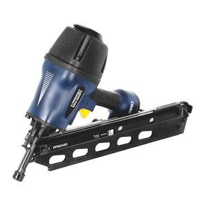 pn. naelapüstol PFN3490, 50-90mm, nr34 naelad PRO, Rapid