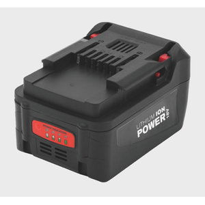 Battery A3000 18V Li-Ion 3.0Ah, Rapid