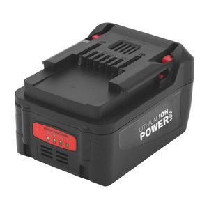 Akumulators A3000 18V Li-Ion 3.0Ah, Rapid