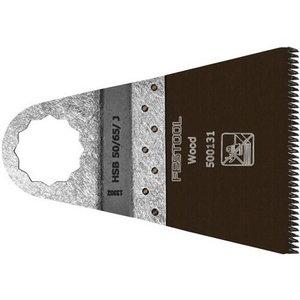 Puidu lõiketera HSB 50/65/J - VECTURO OS 400, Festool