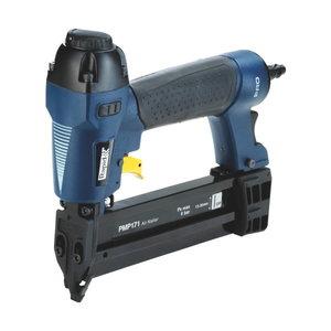 Pn. Micro-nailer PMP171 Nr23P PRO, Rapid