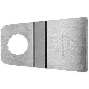 Spetsiaalne lõiketera 56,5/1 - VECTURO OS 400, Festool