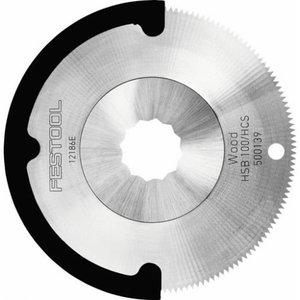 Puidu lõikeketas HSB 100/HCS - VECTURO OS 400, Festool
