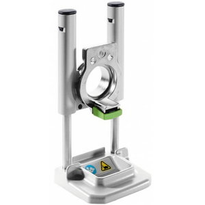 Positioning aid OS-AH Set - VECTURO OS 400, Festool