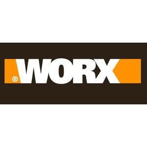 Kroviklis WX369, WX153, Worx