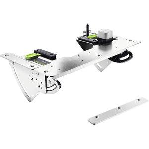 Töölaua adapter -  CONTURO KA 65, Festool
