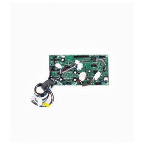 Elektroonikaplokk Landroidile Type2, Worx