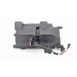 Esiosa andurite paneel Landroid M WG790/794E, Worx