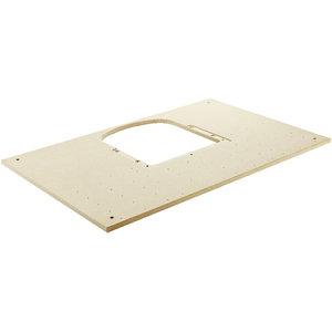 Perforated plate LP-KA65 MFT / 3, Festool