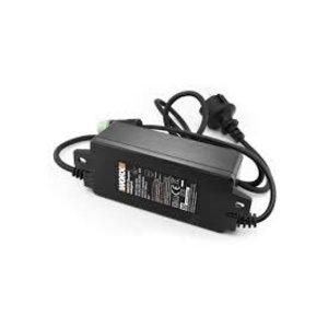 Laadija (100-240V,20V,90W) WA3751