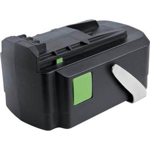 Akumulators BPC 15V / 5,2Ah Li-ion, Festool