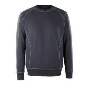 Džemperis Horgen, tumši zils, Mascot