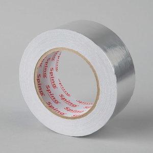 Ventilation tape 50mmx40m 25 my, Spino