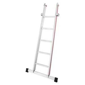 Single lower section 5 steps 1,70m 5017, Hymer