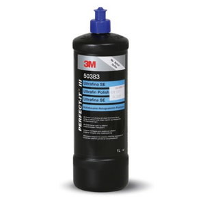 Polishing paste  Ultra fina for holograms, 3M