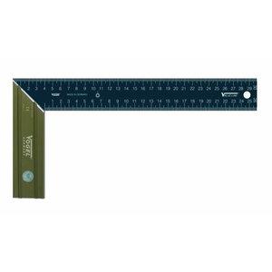 Kvadrāts 300 mm, Vögel