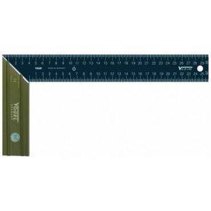 puusepanurgik 300 mm