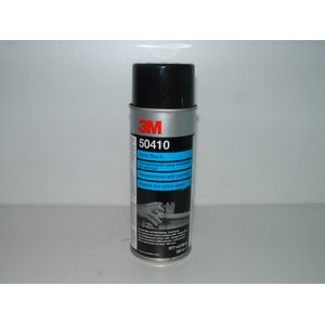Mastic spray welding 377ml, 3M