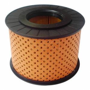 Gaisa filtrs HATZ 1B40, Hatz
