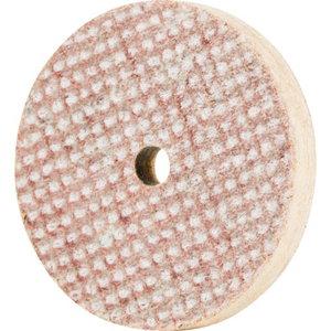 lihvketas POLIFLEX SC 25x3/3mm A120 TX