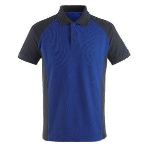 Polo krekls BOTTROP, zils, L, , Mascot