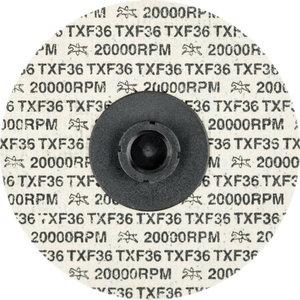 lihvketas 75mm A36 CD TX COMBIDISC