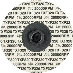lihvketas 75mm A320 CD TX COMBIDISC
