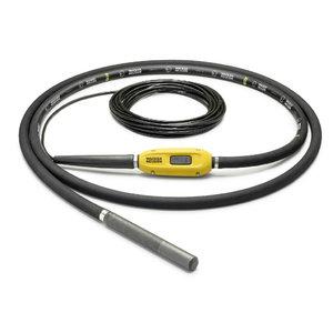 Internal Vibrator IEC 45/230/5, Wacker Neuson