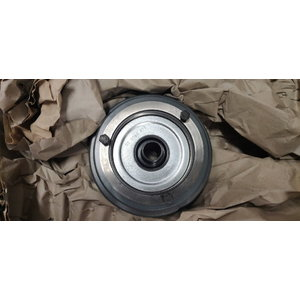 Siduri komplekt Retro fit, Honda BPU 2540A