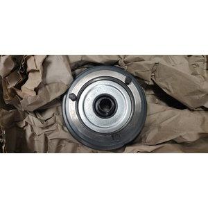 Retrofit kit Honda Clutch BPU 2540A, Wacker Neuson