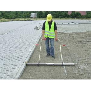 Tele-Plan käsitsi silumise süsteem TP 150/260, Probst