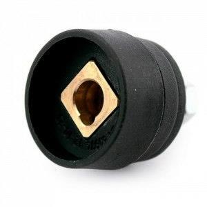 Paneelipesa 50-70mm2 ABI-IF, Binzel