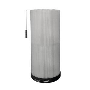 Filter cartridge 510 x 1220 mm, Holzstar
