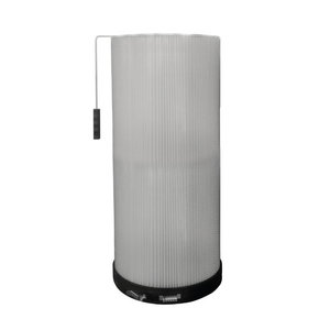 Filter cartridge 510 x 1220 mm, Holzstar