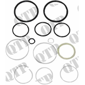 Seal kit, Quality Tractor Parts Ltd