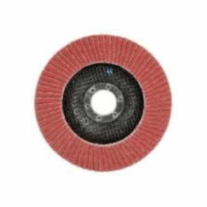 Lameļu slīpdisks 115mm P60+ Cubitron II 969F, 3M
