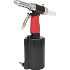 Pn. neetija kuni 6,4mm, KS Tools