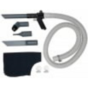 Pneumatinis siurbimo pistoletas, KS tools