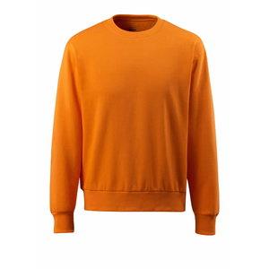 Pusa Carvin, oranž, Mascot