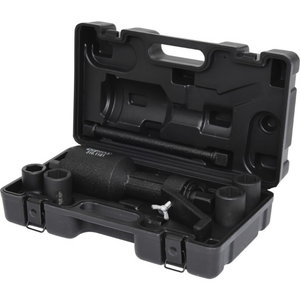 Torque multiplier set 1:64, KS Tools