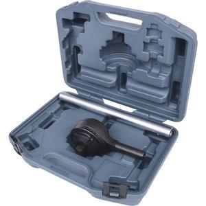 """Torque convertor 1/2"""" x 3/4"""", 1680Nm, KS Tools"""
