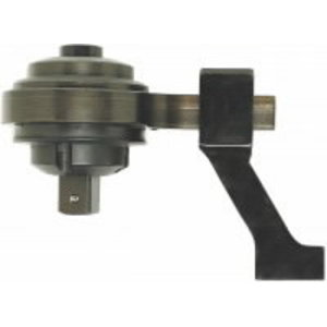 "3/4"" torque multiplier 5,4:1, 2700 Nm, KS Tools"