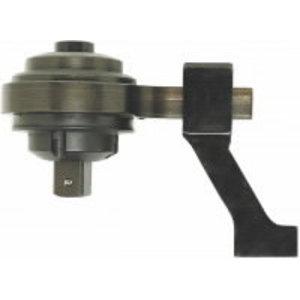 "3/4"" torque multiplier 5,4:1, 2700 Nm, KS Tools"