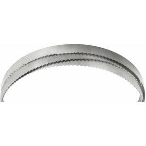 Lintsaelint puidule 2490x6x0,65mm z6