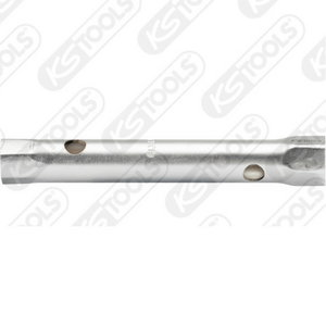 CLASSIC Pipe head spanner, 14x15mm, KS Tools