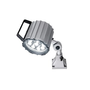Lamp 24V LED 3, Bernardo