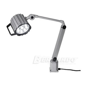 Lamp with trafo LED 4, Bernardo