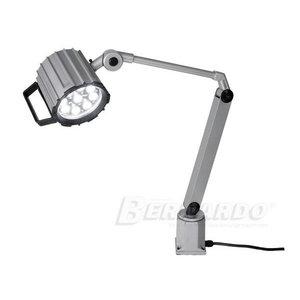Lampa LED 4, Bernardo