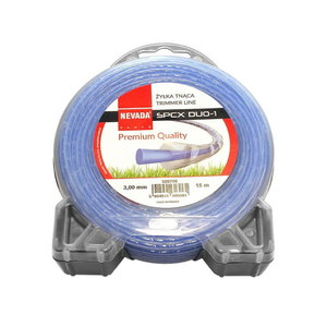 Trimmitamiil 3,0MM X 15M, Nevada SPCX Premium